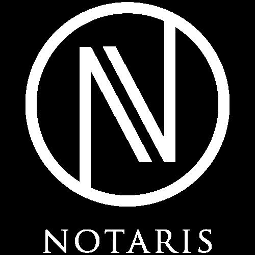 Notaris – System wspomagania pracy dla Notariuszy