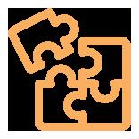 Zgodność schematu dokumentu ze strukturą danych wniosków eKW